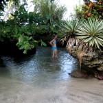 Secret Beaches of Costa Rica