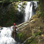 Quebrada Gata