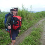 Walking, Hiking & Trekking in Costa Rica