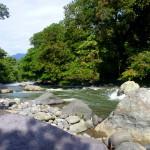 Rio Coen