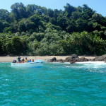 Sendero de Oro – Drake Bay & Cano Island