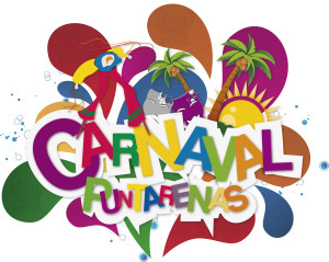 carnival puntarenas