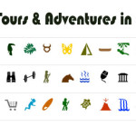 Activities & Adventures