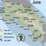 June in Cost Rica – Best Time to Travel?