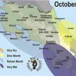 October in Costa Rica – Best Time for the Caribbean