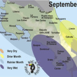 September in Costa Rica – Best on the Caribbean