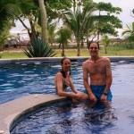 Nicoya – 3 – Naranjo, Tambor, Playas Santa Teresa & Mal Pais