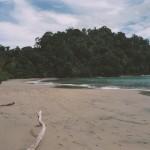 Pacific – 2 – Quepos, Manuel Antonio, Uvita