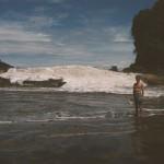 Pacific – 3 – Uvita & Ballena