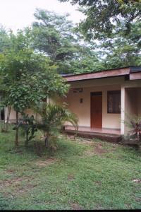 Residences at Barra Honda