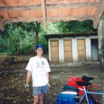 Mountain Bike Palo Verde