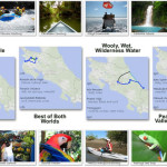 Best Costa Rica Vacations Ever