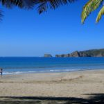 Request Your Custom Costa Rica Vacation Plan