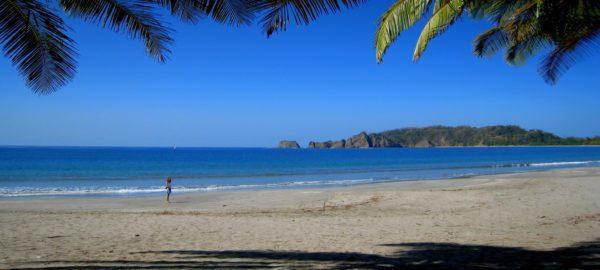 Costa Rica Travel Planning