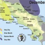 December in Costa Rica – Best Time to Visit?