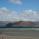 Isla Bolaños Wildlife Refuge
