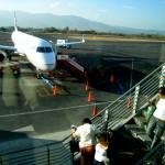 Departure Tax (Exit Tax)