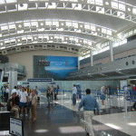 Getting the Best Airfare to Costa Rica