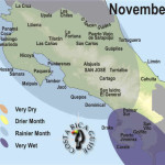November in Costa Rica – Could be Great