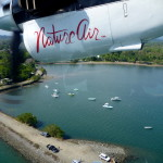 Nature Air Unlimited Flight Pass