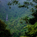 Juan Castro Blanco/Parque de Aguas National Park