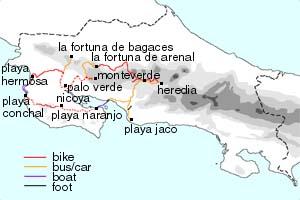 map96