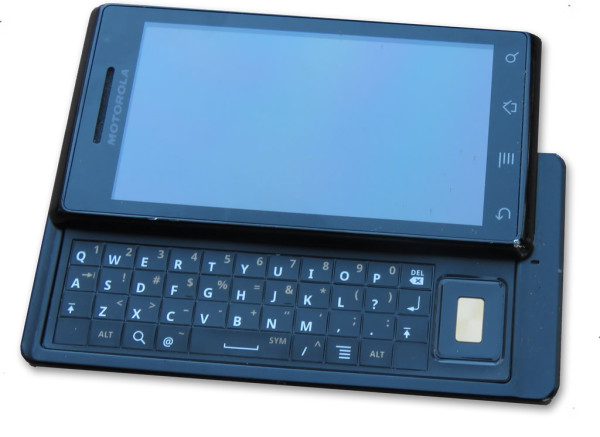 I know this phone works in Costa Rica because it's mine and I was just using it.