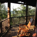 Heliconias Rainforest and Ecolodge has new bungalows in the forest, hiking trails through their private reserve and to Tenorio Volcano National Park, and an on-site canopy suspension bridge tour. Great for families