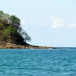 Bahia El Hachal Guanacaste