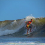 Surfing, SUP & Boogie Boarding in Costa Rica