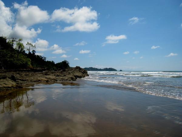 Punta Dominicalito