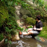 Hot Springs – Natural & Spas in Costa Rica