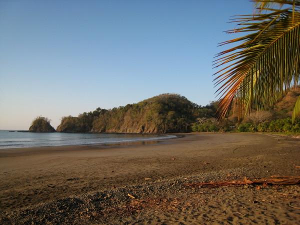 Playa at Punta Islita