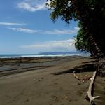 Playa Banco