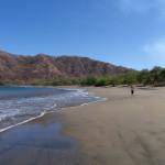 Playa Zapotal (Playa Grande)