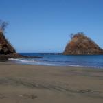 Playa Zapotal