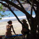 Beach Photos – Guanacaste