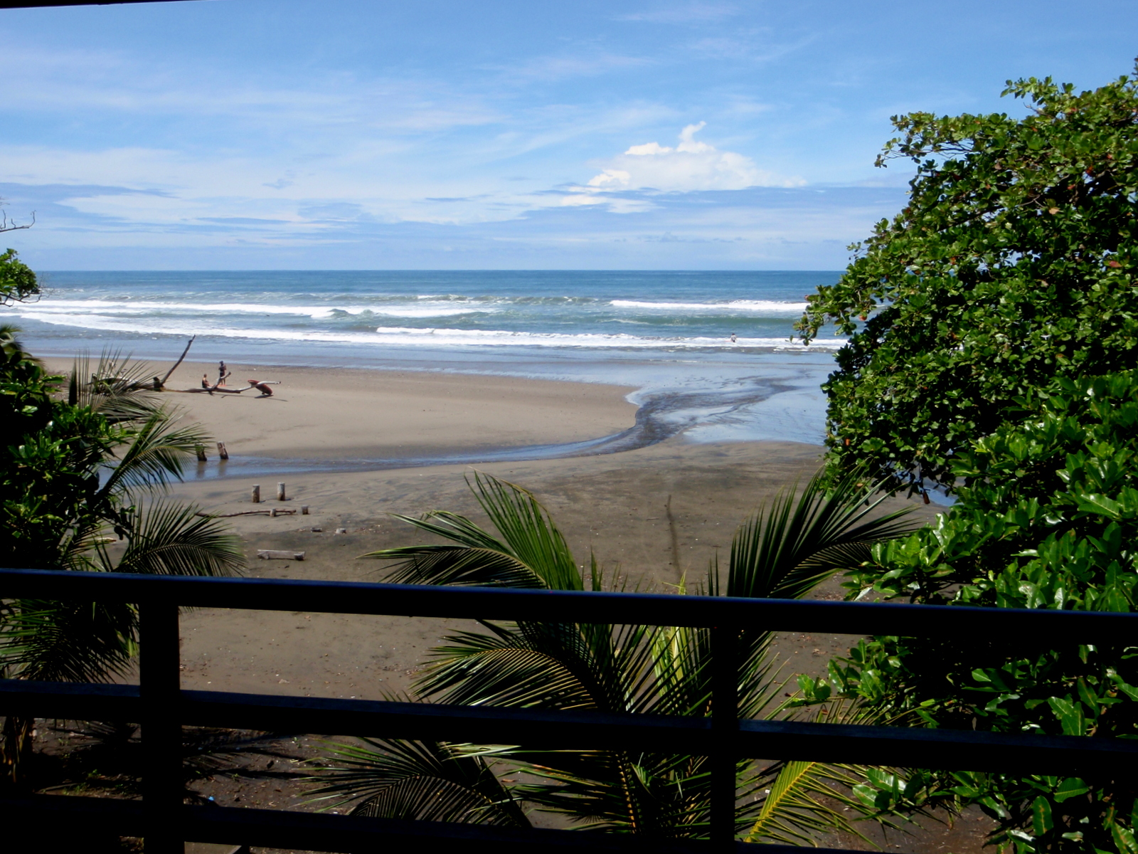 Costa Rica Best Kept Secrets