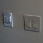 Energy Keycards