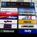 Best Car Rental Agency