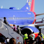 Southwest Airlines Airfare Roulette