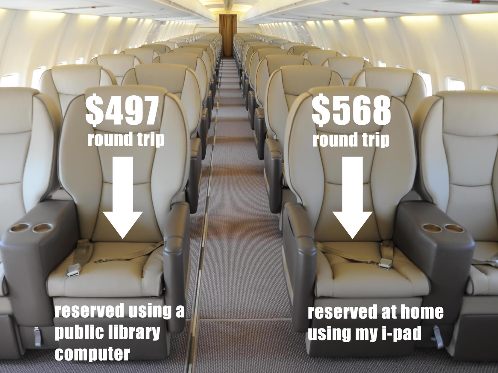 Find Cheap Flights Only, Airfare Deals, & Discount Tickets ✈ | Travelocity