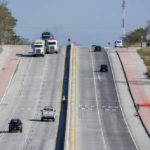 You GOTTA Be Kidding – Stupidity on the Roads