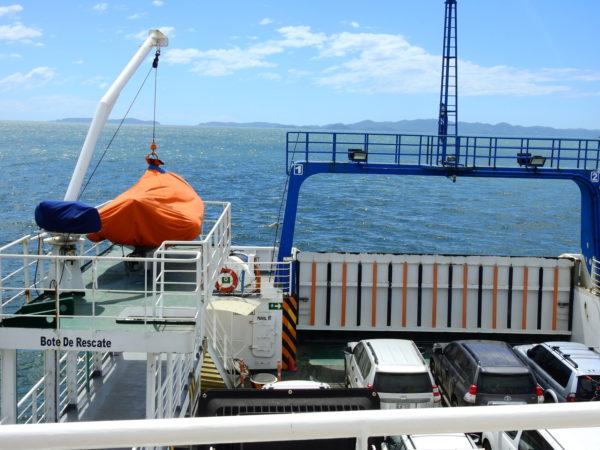 paquera-puntarenas-ferry-boat-costa-rica