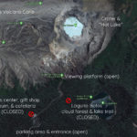 Poás Volcano – Tickets & Visitor Information