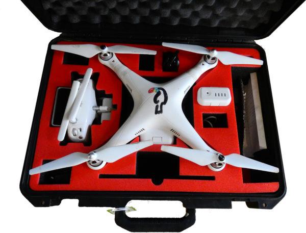 dji-drone-in-pelican-case