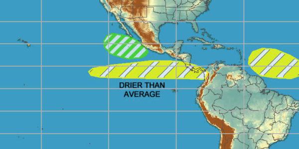 NOAA-tropical-weather-prediction-20190822