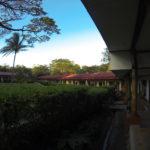 Rincón de la Vieja – Hacienda Guachipelín Photos