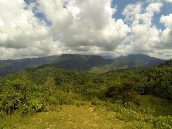 Cerro Plano
