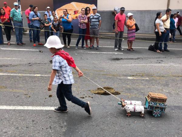 ox-cart-parade-san-jose